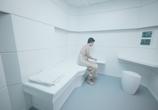 Сцена из фильма Благородная женщина / The Honourable Woman (2014)