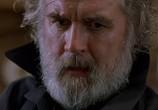 Скриншот фильма Святые из Бундока / The Boondock Saints (1999) Святые из Бундока