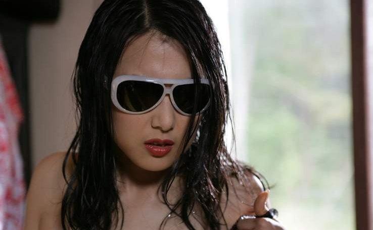 Ведьма 2006 смотреть онлайн или скачать фильм через