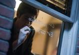 Сцена из фильма Социальная сеть / The Social Network (2010) Социальная сеть сцена 3