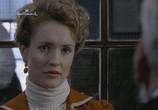 Сцена из фильма Фантастические миры Уэллса / The Infinite Worlds of H.G. Wells (2001) Фантастические миры Уэллса сцена 4