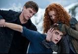 Скриншот фильма Сумерки. Сага. Затмение / The Twilight Saga: Eclipse (2010)