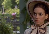 Сцена из фильма Эпоха невинности / The Age of Innocence (1993) Эпоха невинности сцена 3