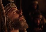 Кадр с фильма Страсти Христовы торрент 00102 люди 0