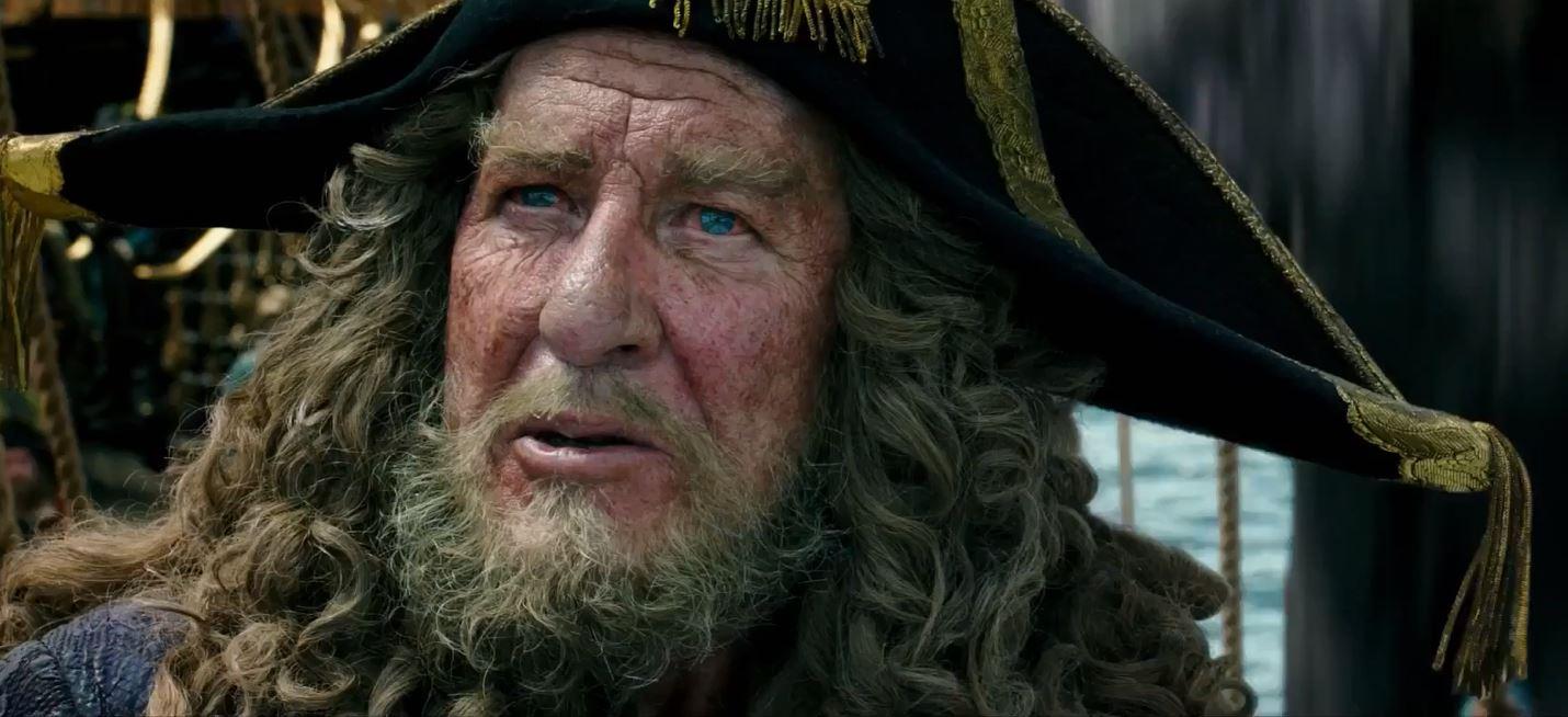 Пираты Карибского моря Сундук мертвеца  КиноПоиск