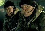 Сцена из фильма Спецназ (2002)