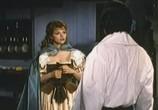 Скриншот фильма Три мушкетера / Les trois mousquetaires (1961) Три мушкетера сцена 9