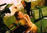Скриншот фильма Авиатор / The Aviator (2005) Авиатор сцена 32