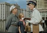 Сцена из фильма Подкидыш (1939) Подкидыш сцена 3