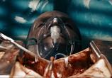 Кадр изо фильма Адреналин 0: Высокое драматичность торрент 03846 эпизод 0