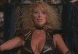 Сцена из фильма Вой 2: Стирба – Сука-оборотень / Howling II: Stirba - Werewolf Bitch (1985) Вой 2: Стирба – Сука-оборотень сцена 1