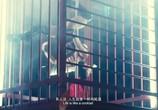 Сцена из фильма Полицейская история 2013 / Jing Cha Gu Shi 2013 (2013) Полицейская история 2014 сцена 2