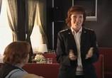 Сцена из фильма Путейцы  (2007)