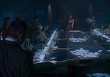 Кадр с фильма Турнир держи самовыживание торрент 03737 работник 0