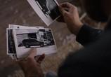 Сцена из фильма Приди и найди меня / Come and Find Me (2016) Приди и найди меня сцена 4