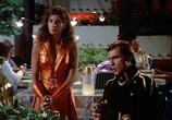 Сцена из фильма Бак Роджерс в двадцать пятом столетии / Buck Rogers in the 25th Century (1979) Бак Роджерс в двадцать пятом столетии сцена 4