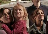 Сцена изо фильма Адский ветер / Fire Twister (2015) Адский буря зрелище 0