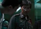 Сцена из фильма Мыслить как преступник: За границей / Criminal Minds: Beyond Borders (2016)