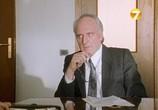 Сцена из фильма Сезон охоты (1997) Сезон охоты сцена 2