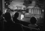 Сцена из фильма Хроники Мелани / Melanijas hronika (2016) Хроники Мелани сцена 1