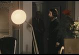 Кадр с фильма Однажды в Америке