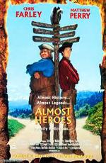 Почти герои (1998) (Almost Heroes)