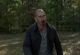 Сцена из фильма Ходячие мертвецы / The Walking Dead (2010)