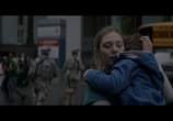 Кадр изо фильма Годзилла