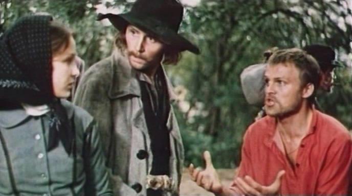 лес фильм 1980 скачать торрент - фото 4