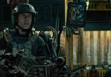 Кадр с фильма Грань будущего торрент 068067 мужчина 0