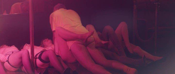 Смотреть фильмы про секс онлайн