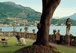 Кадр изо фильма 007: Казино Рояль торрент 070533 работник 0