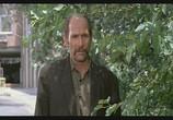 Сцена из фильма Цвет Рая / Rang-e khoda (1999) Цвет Рая сцена 3