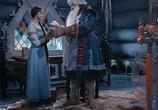 Сцена из фильма Морозко (1965) Морозко