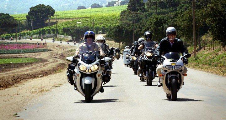 Фото № 6814 Почему мы ездим на мотоциклах с переводом