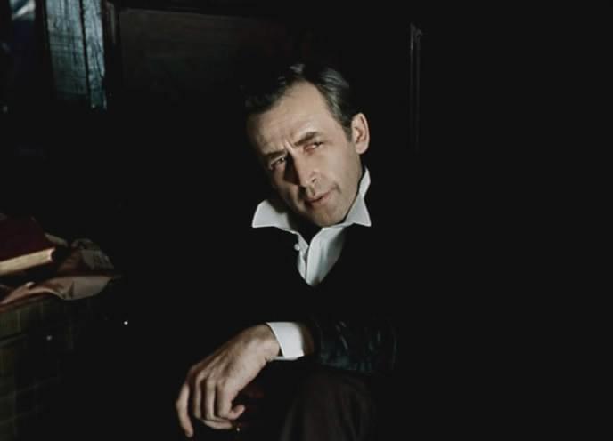 шерлок холмс i фильм знакомство с