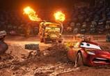 Cars 3 скачать торрент