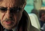 Кадр с фильма 007: Казино Рояль торрент 0752 ухажер 0