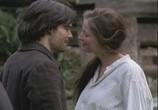 Скриншот фильма Доктор Живаго / Doctor Zhivago (2002) Доктор Живаго сцена 3