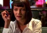 Кадр с фильма Криминальное чтиво торрент 007596 ухажер 0