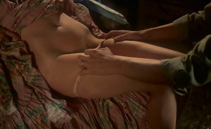 Порно сэкс фильм эмануэль олайн бесплатно смотреть сейчас фото 114-298