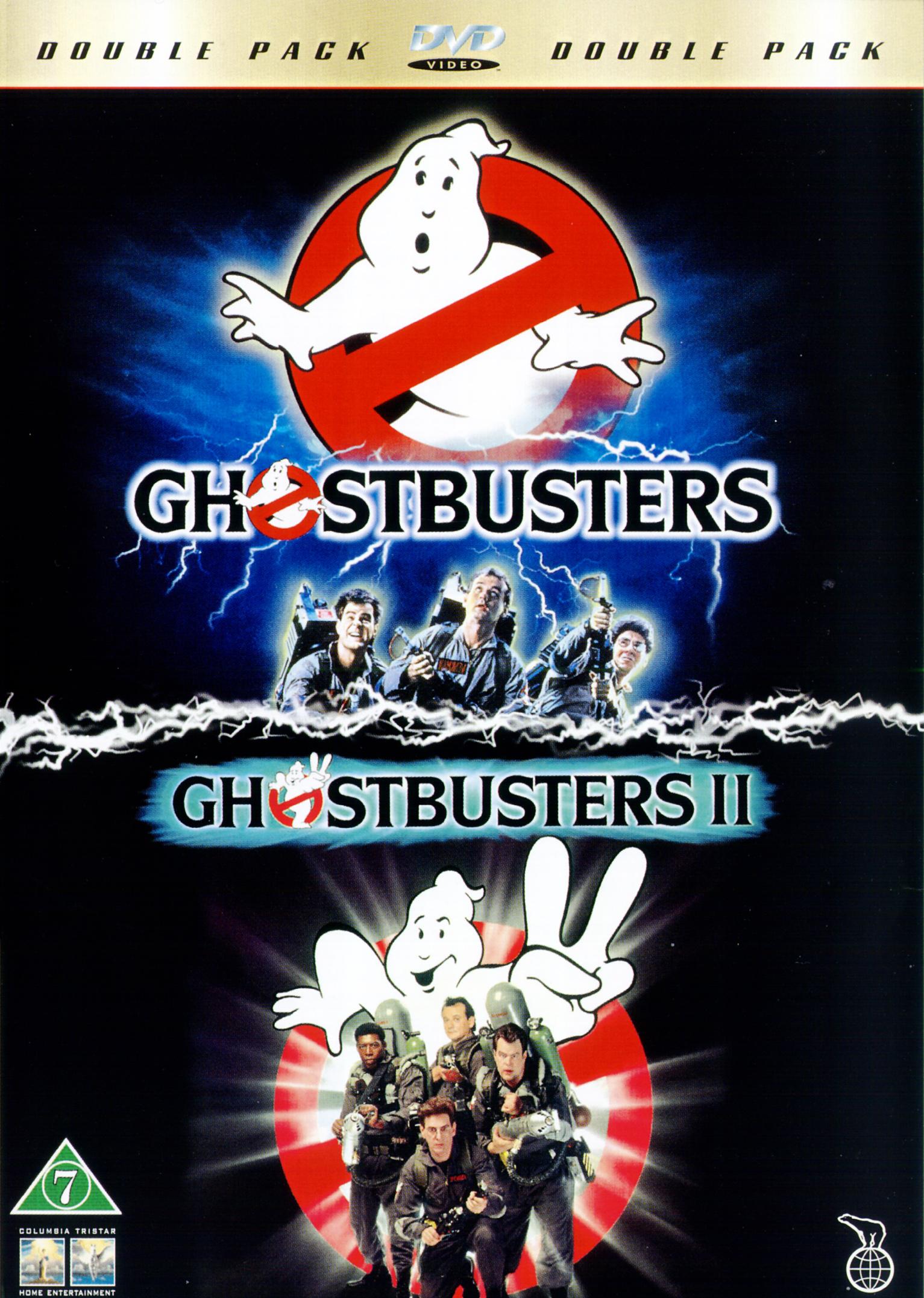 Ghostbusters 2016 music video clip   охотники за привидениями.