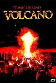 Вулкан (1997) (Volcano)