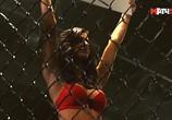 Сцена из фильма Клетка славы / Chavez Cage of Glory (2013) Клетка славы сцена 7