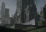 Кадр изо фильма Годзилла торрент 065226 сцена 0