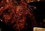 Кадр изо фильма Каратель: Территория войны торрент 03129 мужчина 0