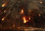 Кадр изо фильма 0012 торрент 012213 мужчина 0