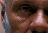 Кадр с фильма Дневной караул торрент 02534 ухажер 0
