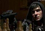 Скриншот фильма Игра (2011)