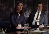 Кадр с фильма Люди Икс: Первый сословие торрент 04963 люди 0